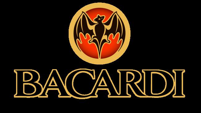 Bacardi Emblema