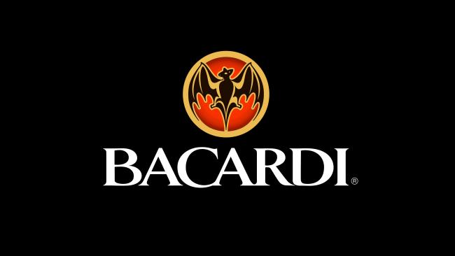 Bacardi Simbolo