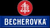 Becherovka Logo