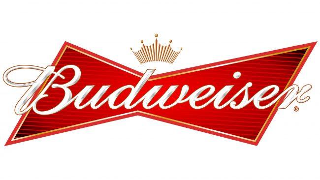Budweiser Logotipo 1999-2011