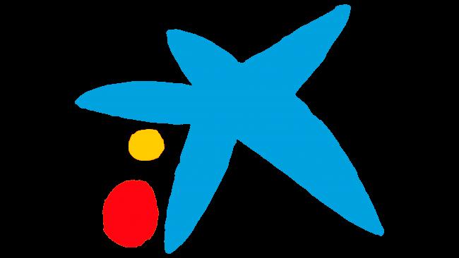 Caixabank Simbolo