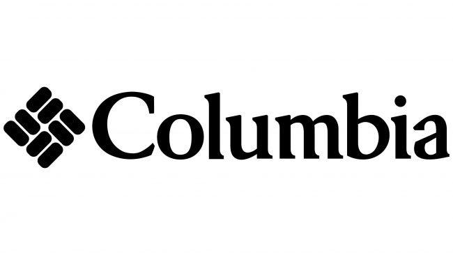 Columbia Logotipo 2011-presente