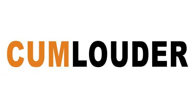 CumLouder Logotipo Nuevo