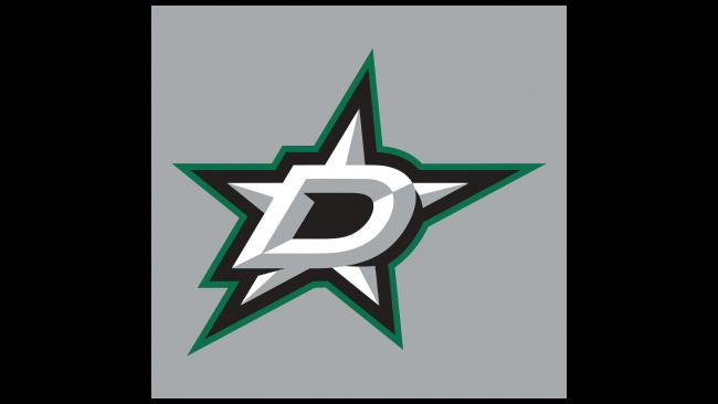 Dallas Stars Simbolo