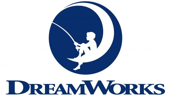 DreamWorks Animation Logotipo 2016-presente
