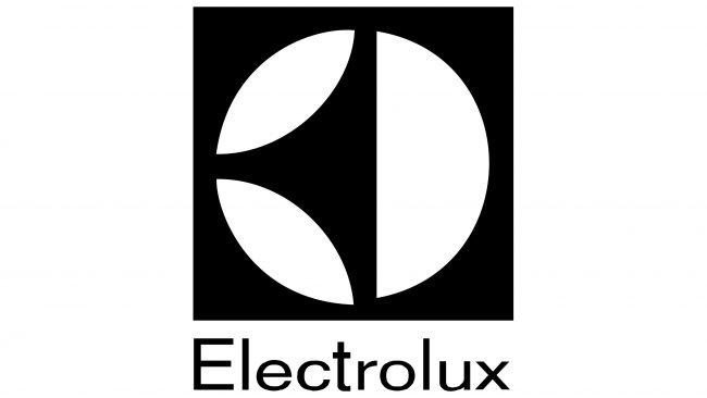 Electrolux Logotipo 1962-1990