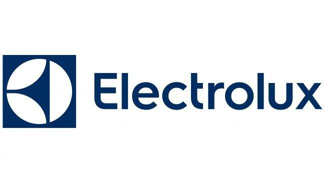 Electrolux Logotipo 2015-presente