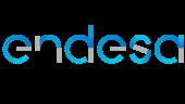 Endesa Logo