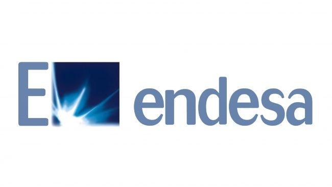 Endesa Logotipo 2004-2010