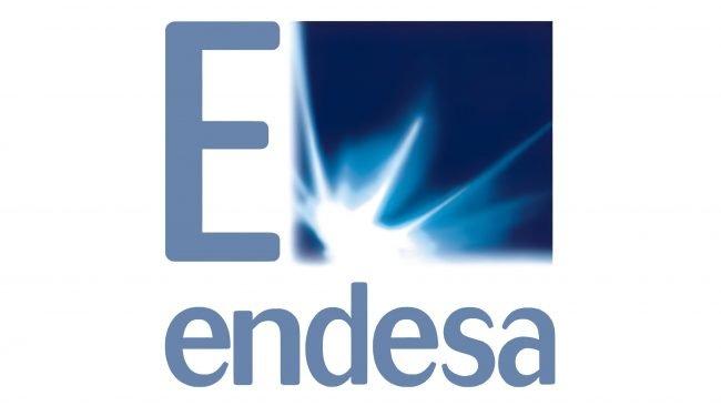 Endesa Logotipo 2010-2016