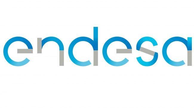 Endesa Logotipo 2016-presente