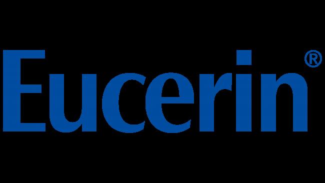 Eucerin Simbolo