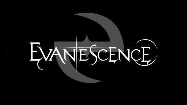 Evanescence Simbolo
