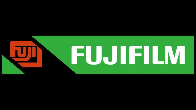Fujifilm Simbolo