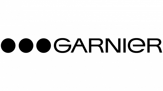 Garnier Emblema