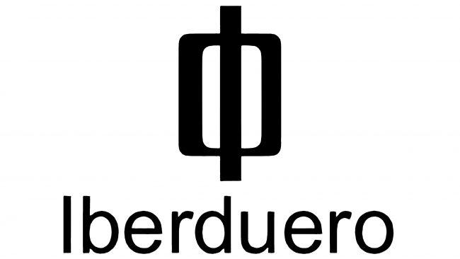 Iberduero Logotipo 1944-1991