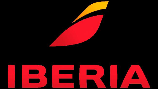 Iberia Simbolo