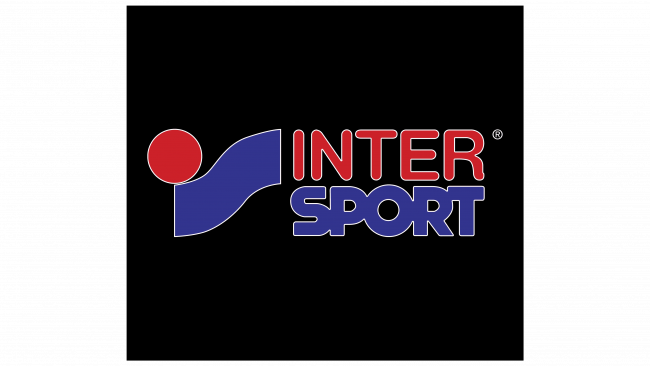 InterSport Simbolo