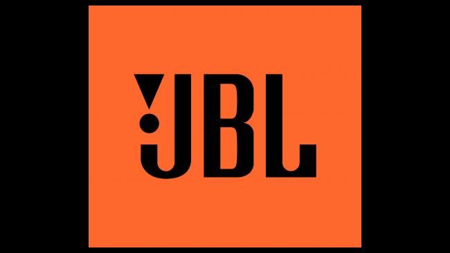 JBL Simbolo