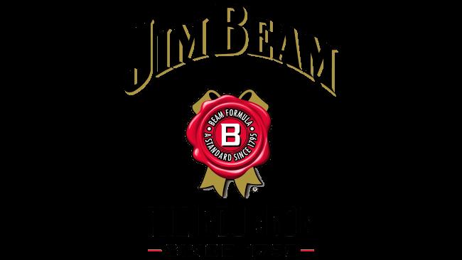 Jim Beam Simbolo