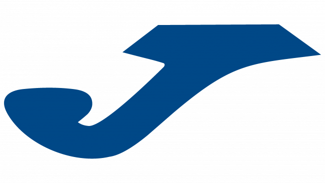 Joma Simbolo