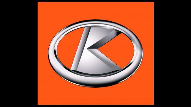 Kubota Emblema