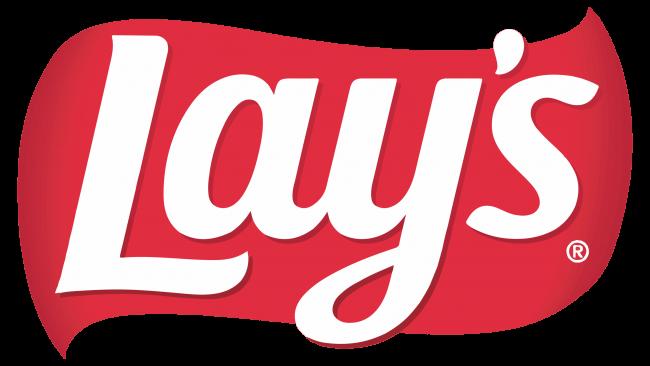Lay's Emblema