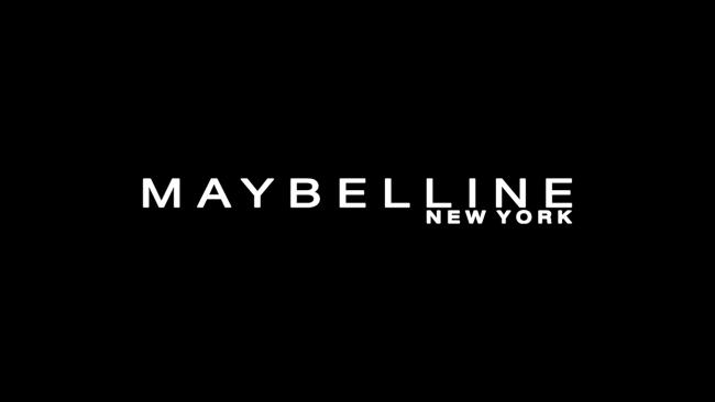Maybelline Emblema