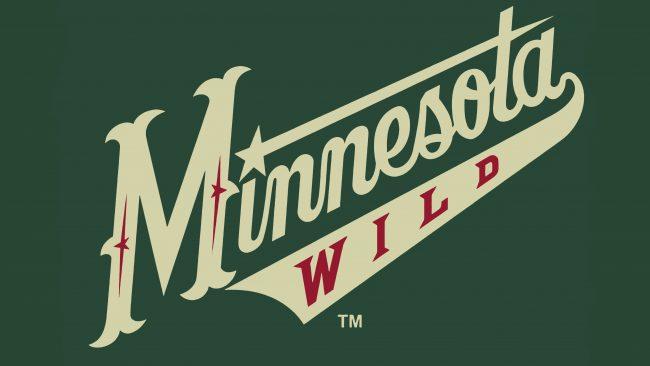 Minnesota Wild Simbolo