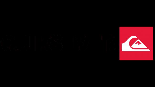 Quicksilver Simbolo