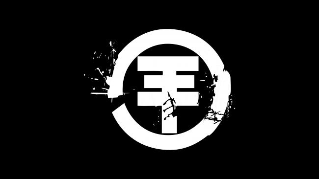Tokio Hotel Emblema