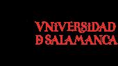 USAL Logo