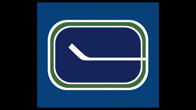 Vancouver Canucks Emblema