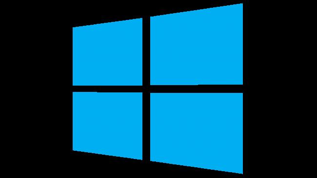 Windows Simbolo