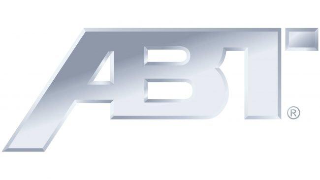 ABT (1896-Presente)