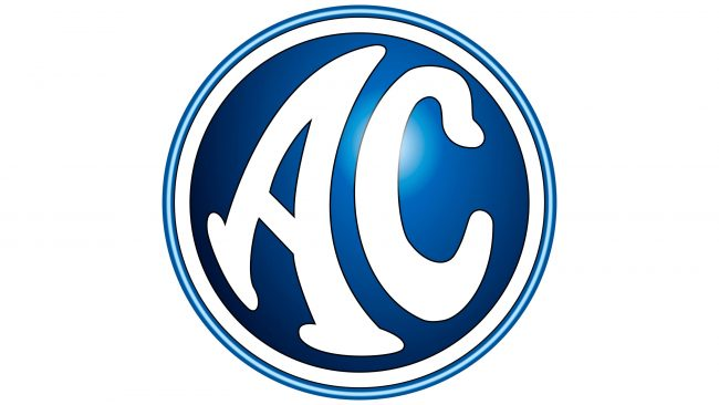 AC (1901-Presente)