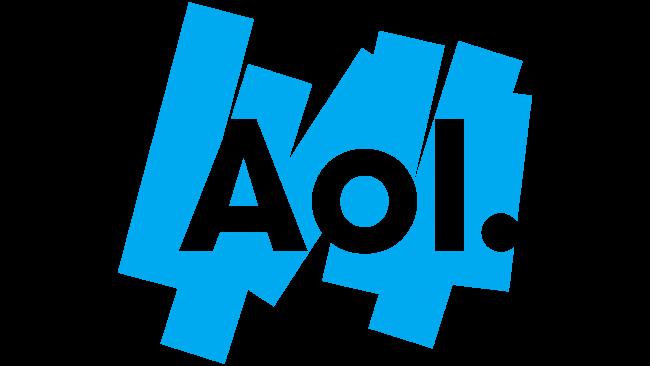 AOL Emblema