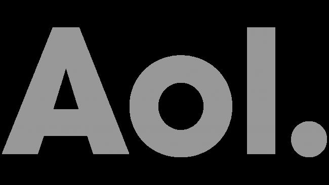 AOL Simbolo
