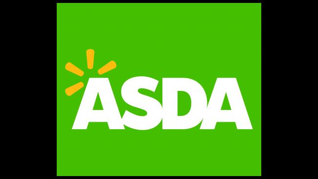 ASDA Emblema