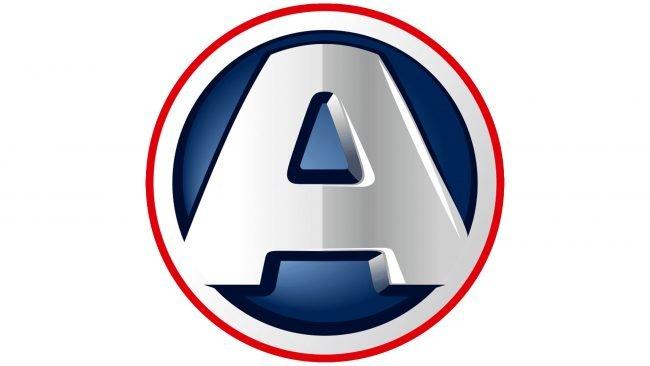 Aixam (1983-Presente)