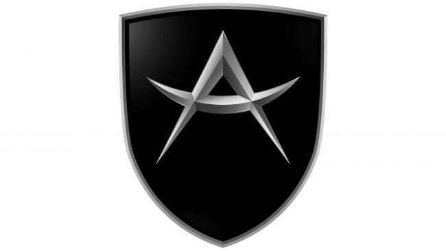 Apollo (2004-Presente)