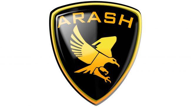 Arash (1999-Presente)