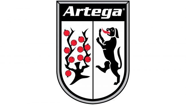 Artega (2006-Presente)