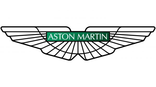 Aston Martin (1913-Presente)