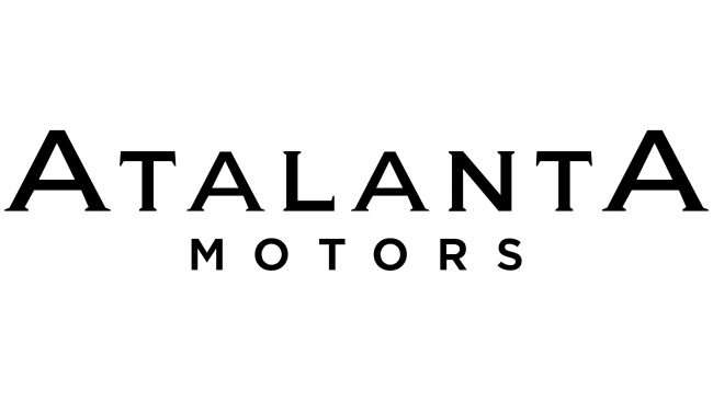 Atalanta (2011-Presente)