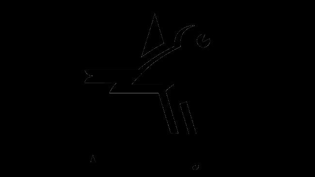 Auchan Emblema