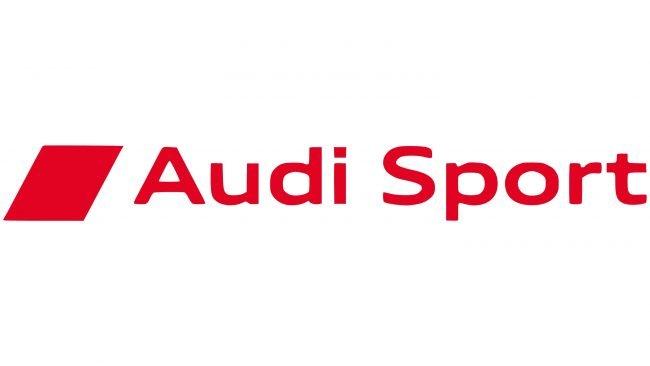 Audi Sport (1983-Presente)