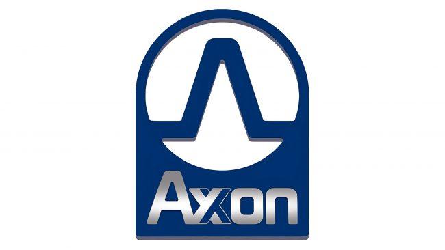 Axon (2005-Presente)