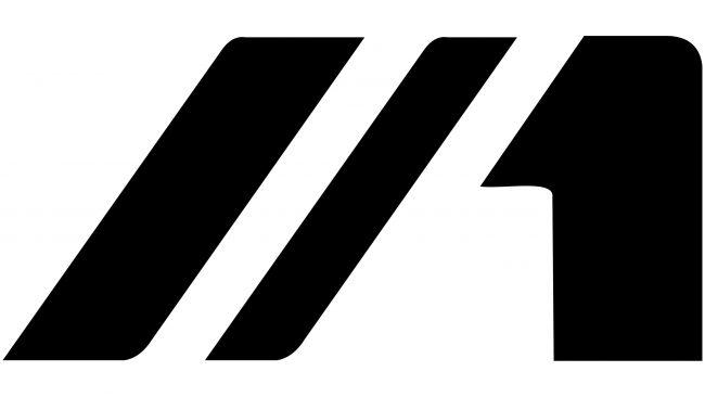 BAC (2009-Presente)