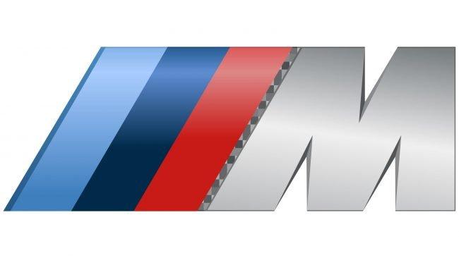 BMW M (1972-Presente)